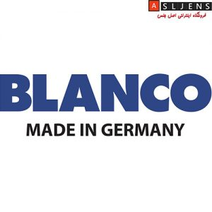 سینک بلانکو