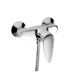 شیر توالت مدل ارکینو کی دبلیو سی