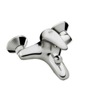 شیر حمام مدل ملودا کی دبلیو سی