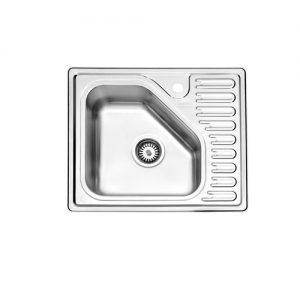 سینک کد 810 اسیتل البرز
