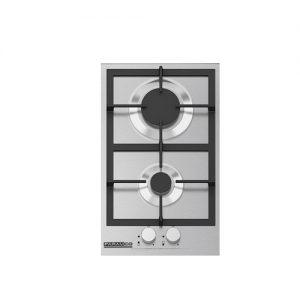 صفحه گاز رومیزی کد V ۳۰۱ فرامکو