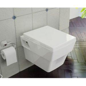 توالت فرنگی والهنگ آستر گلسار فارس