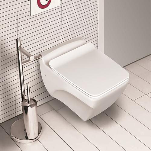 توالت فرنگی والهنگ کاتیا مروارید