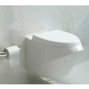 توالت فرنگی والهنگ اورینت گلسار فارس
