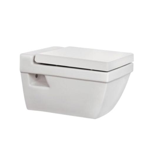 توالت فرنگی والهنگ سیلویا مروارید