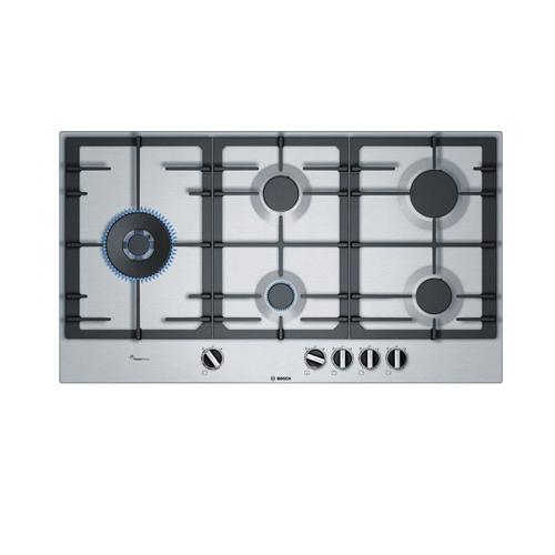 صفحه گاز رومیزی کد PCS9A5B90 بوش