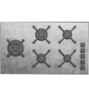 صفحه گاز رومیزی کد Unique ۵G ۹۰ STV زیگما
