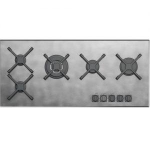صفحه گاز رومیزی کد Unique ۵G ۱۰۰ STV زیگما