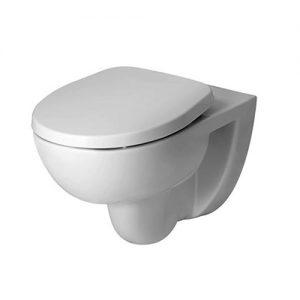 توالت فرنگی وال هنگ توتو مدل CW182M