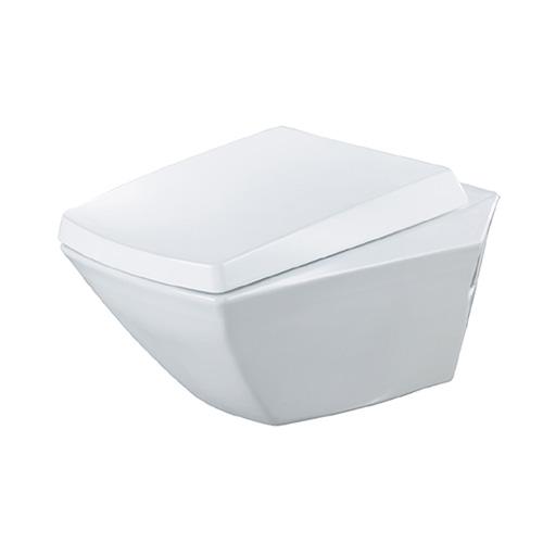 توالت فرنگی وال هنگ توتو مدل CW682E