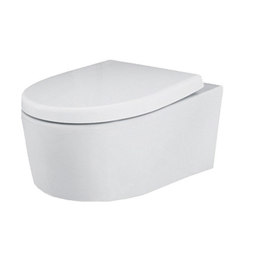توالت فرنگی وال هنگ توتو مدل CW800J