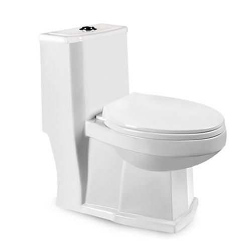 توالت-فرنگی-مروارید-مدل-رومینا