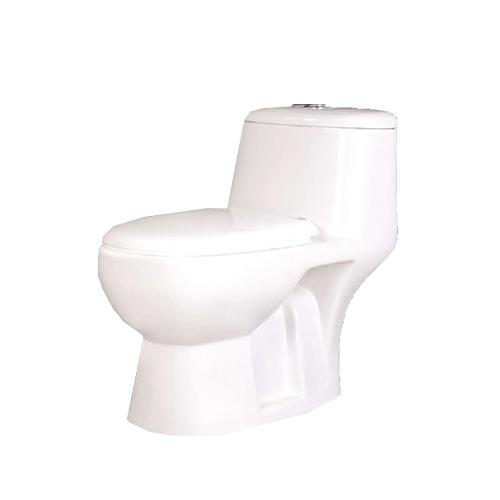 توالت فرنگی آرمیتاژ مدل آرمیتاژ
