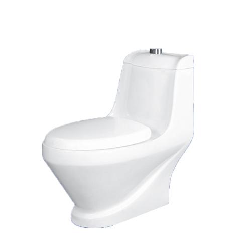 توالت فرنگی آرمیتاژ مدل آرین