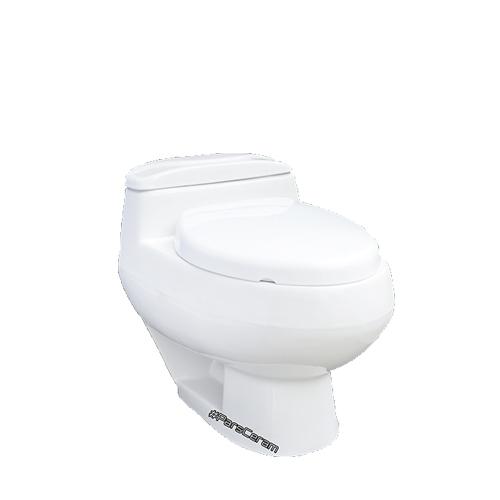 توالت فرنگی پارس سرام مدل ارکید 701