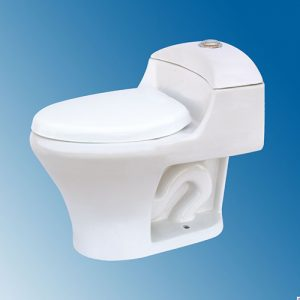 قیمت توالت فرنگی ارس مدل سبلان با تخفیف ویژه در فروشگاه اصل جنس