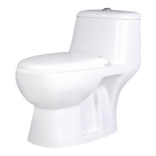 توالت فرنگی آرمیتاژ