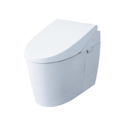 توالت فرنگی توتو